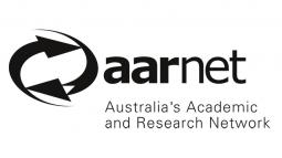 AARNet_logo
