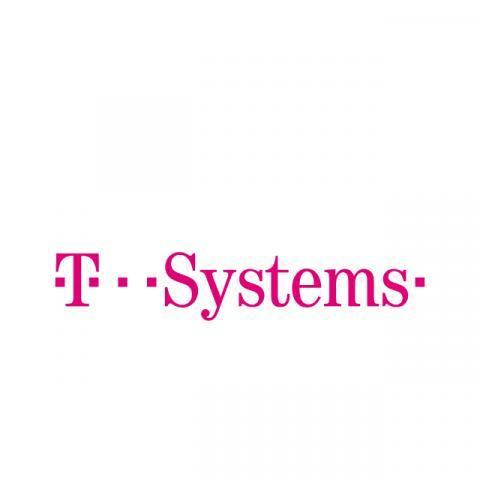 T-System International